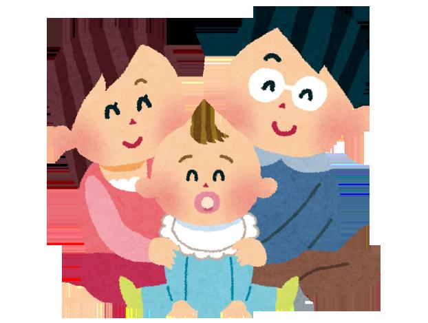 육아·교육의 이미지 화상