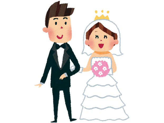 Image image of marriage/divorce