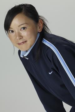 井村久美子の画像 p1_9